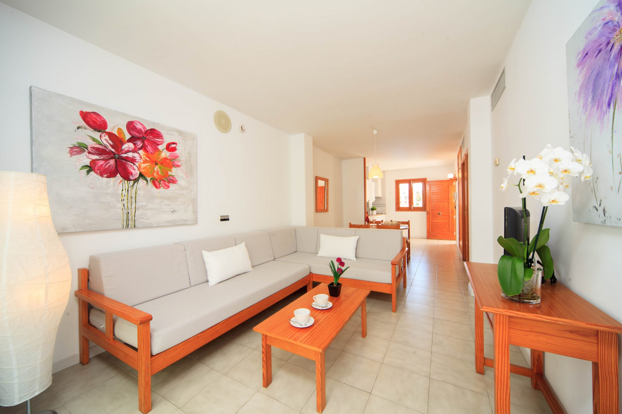 YourHouse Mar Brava – ideal para familias – apartamentos de playa en Can Picafort, Mallorca norte